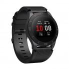Orologio Intelligente Bluetooth Smartwatch