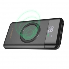 📲Caricatore Wireless Power Bank 10000mAh