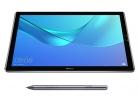 Tablet Huawei MediaPad M5 10.0 Pro LTE