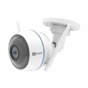 👁Esterna Telecamera di Sicurezza con Night Vision