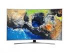 Samsung Smart TV 4K – 55″