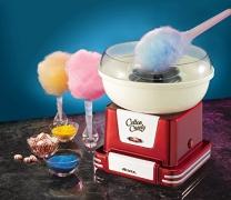 🍭Ariete 2971/1 Cotton Candy – Macchina per lo zucchero filato