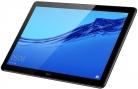 HUAWEI T5 Mediapad – Tablet 10,1″