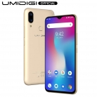 UMIDIGI Power Smartphone Android 9.0