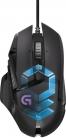 Logitech G502 Mouse da Gioco Proteus Spectrum