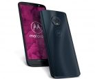 📱Motorola Moto G6 Smartphone da 64 GB Deep Indigo
