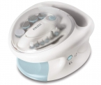 ✋Homedics Set Manicure e Pedicure