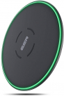 Caricatore Wireless – Carica Rapida 7.5W