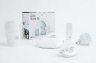 👁EZVIZ Alarm Kit – Kit Allarme con Telecomando WiFi