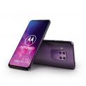 Motorola One Zoom: One nello spirito, Pro nell'anima
