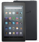 Tablet Fire 7  – 7″ 32 GB (Nero) – con offerte speciali