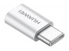 🔌Huawei AP52 Adattatore USB/USB-C