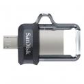 💾SanDisk Ultra Dual M3.0 USB Flash Drive 32GB