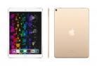 📱iPad Pro 12,9″ (Wi-Fi 512GB) – Colore Oro