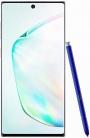 Samsung Note 10 – Silver