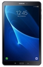 Samsung Galaxy Tab A Tablet da 10.1