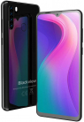 Smartphone Offerta – Blackview A80 Pro 6.49""
