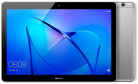 Huawei Mediapad T3 Tablet WiFi 10 Pollici