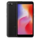 Xiaomi Redmi 6A Dual Sim 16GB