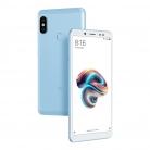 📱Xiaomi Redmi Note 5 Smartphone da 5.99 pollici
