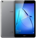 Huawei Mediapad T3 8 LTE Tablet