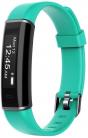 Smart Watch Orologio Fitness Impermeabile – Verde