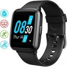 UMIDIGI UFit Smartwatch – Orologio Fitness Uomo Donna
