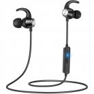 Auricolari Sportivi Wireless