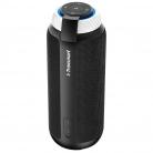 Altoparlante Bluetooth 4.1 Speaker Subwoofer Tronsmart T6