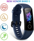 HONOR Band 5 Activity Tracker Smartwatch Fitness