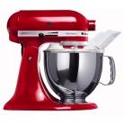Kitchenaid Artisan 5KSM150PSEER Robot da Cucina, Rosso Imperiale