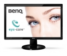 🖥Monitor BenQ  21,5″ Full HD