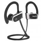 🎧Bagotte Auricolari Bluetooth Sport in-Ear