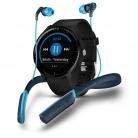 ⌚️Garmin Vivoactive 3 Music Smartwatch GPS con Profili Sport