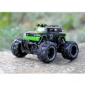 🕹 RC Auto Monster Truck in offerta