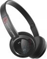 🎧Creative Sound Blaster Jam Cuffie Bluetooth, NFC