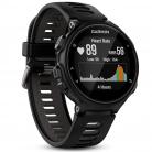 ⌚️Garmin Forerunner GPS Avanzato – Cardio da Polso