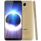 📱CUBOT NOVA (2018) Smartphone 5.5 pollici HD