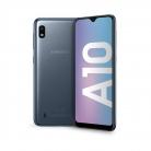 Samsung A10 Tim – Black