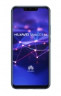 Huawei Mate 20 lite 6.3″ Hybrid – Sapphire Blue