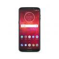 ⌚️Motorola Moto Z3 Play Smartphone da 64 GB