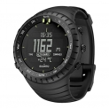 Suunto Core All Black – Smartwatch Sport Unisex