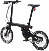 XIAOMI Mi Smart Bicicletta Pieghevole Elettrica