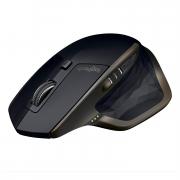 🖱Logitech MX Master Mouse Wireless Bluetooth