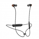 🎧House of Marley Auricolari Bluetooth Wireless con Microfono