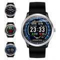 Smartwatch Android iOS Fitness Tracker
