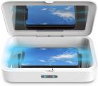 Sterizzatore 1 Pro LED UV-C con Funzione Aromaterapia