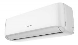 ❄️Climatizzatore Hisense Easy Smart 9000 Btu A++