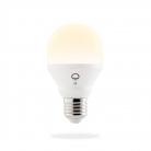 💡LIFX Mini White (E27) Lampadina a LED Wi-Fi Smart