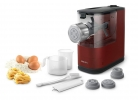 Philips Viva Collection Pastamaker – Rosso